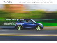 blogf1.co.uk