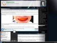 bloggingalong.co.uk