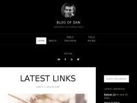 blogofdan.co.uk