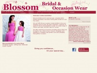 blossombridal.co.uk