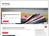 bls-group.co.uk