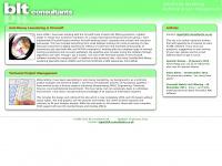 blt-consultants.co.uk