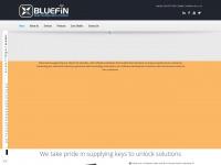 blue-fin.co.uk