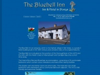 bluebell-inn.co.uk
