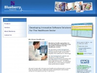 blueberry-health.co.uk