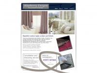 blueberrydesigns.co.uk