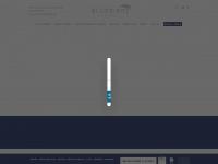 bluebird-restaurant.co.uk
