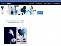 bluebloodpoker.co.uk