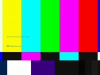 blueboxx.co.uk