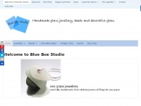 blueboxstudio.co.uk