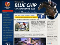 bluechipchamps.co.uk