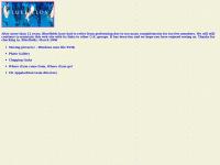 bluefields.org.uk