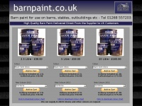 barnpaint.co.uk