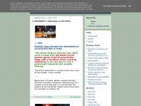 aanirfan.blogspot.com