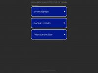 Bibimbapcharlottestreet.co.uk