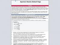alarmtradersdirect.co.uk
