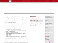 cueballderby.co.uk