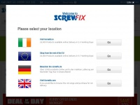 screwfix.com