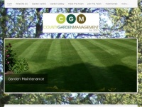 countygardenmanagement.co.uk