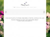 Bellflowernursery.co.uk