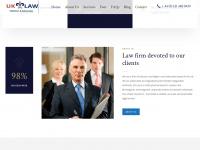 uk-law.com