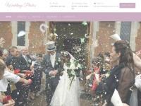 weddingsphotos.co.uk