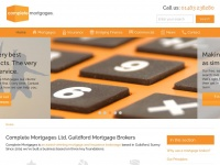 complete-mortgages.co.uk