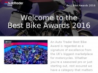 autotraderbestbikeawards.co.uk