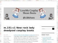 loveme-cosplay-shoes-boots.co.uk