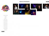 Robbydeephotography.co.uk