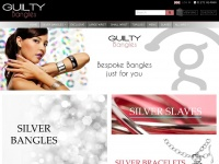 guiltybangles.co.uk