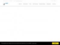 suiteillusions.co.uk