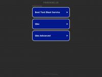 pianoking.uk