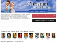 christianlovers.co.uk