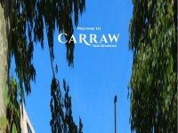 carraw.co.uk