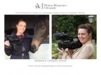 motionmemories.co.uk