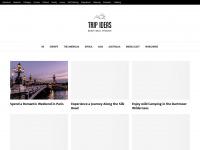 trip-ideas.co.uk