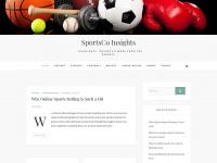 sportsco-uk.com