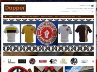 dapper-menswear.co.uk