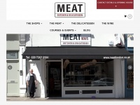 meatlondon.co.uk