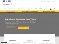 ampvalves.co.uk