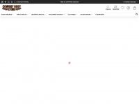 cowboybootstore.co.uk