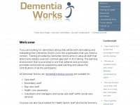 dementiaworks.co.uk