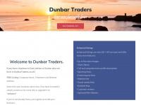 dunbartraders.co.uk