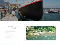 waldringfieldboatyard.co.uk
