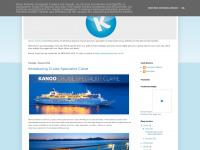 kanootraveluk.blogspot.com