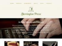 Berrington-press.co.uk