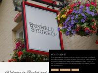 Bushelandstrike.co.uk