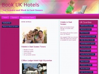 hovehotelrooms.co.uk