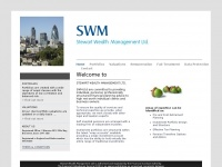 swm-ltd.co.uk